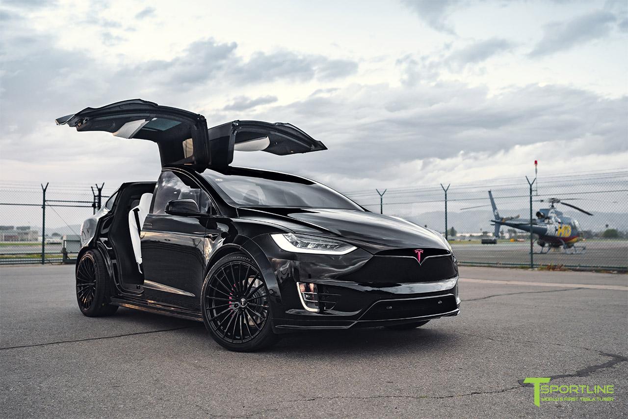 black-tesla-model-x-t-largo-carbon-fiber-wide-body-package-22-inch-gloss-forged-wheels-wm-1.jpg