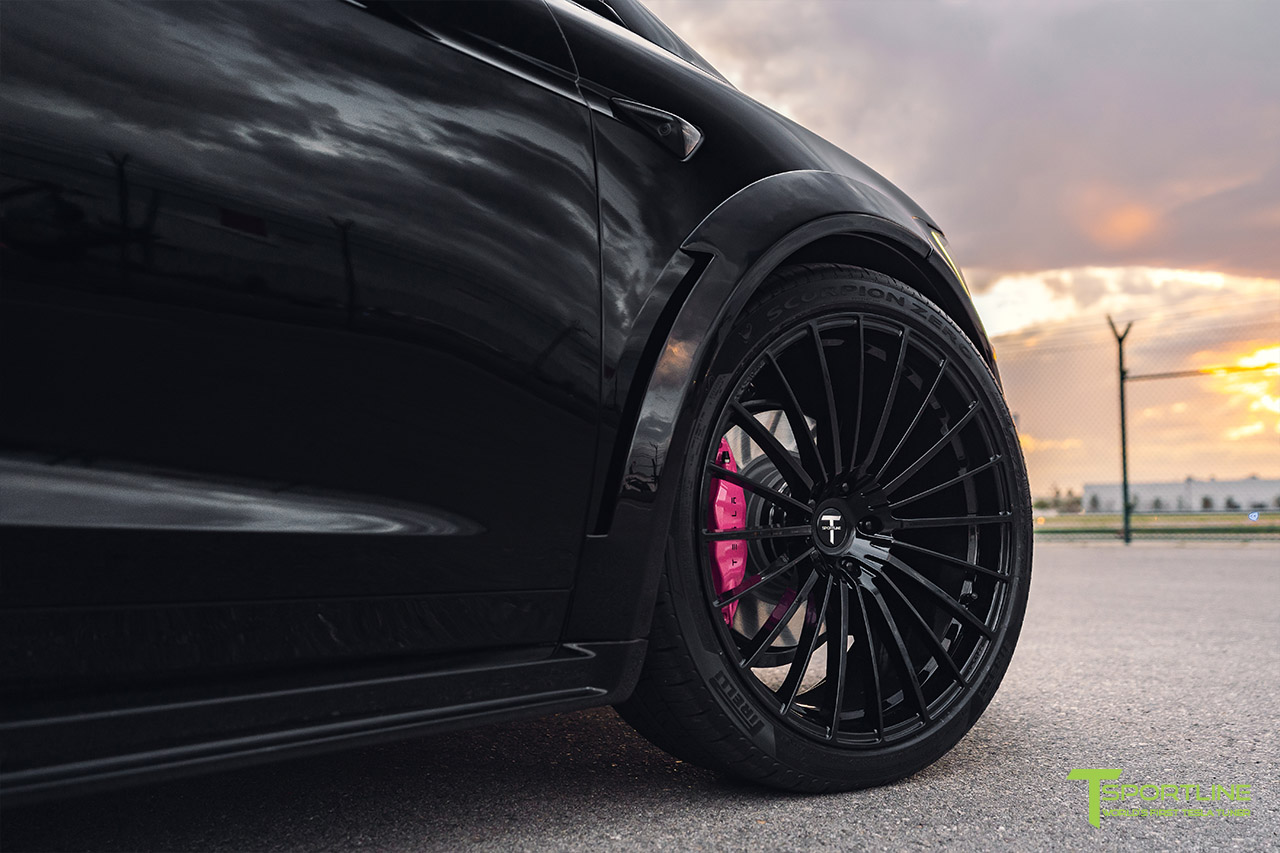 black-tesla-model-x-t-largo-carbon-fiber-wide-body-package-22-inch-gloss-forged-wheels-wm-8.jpg