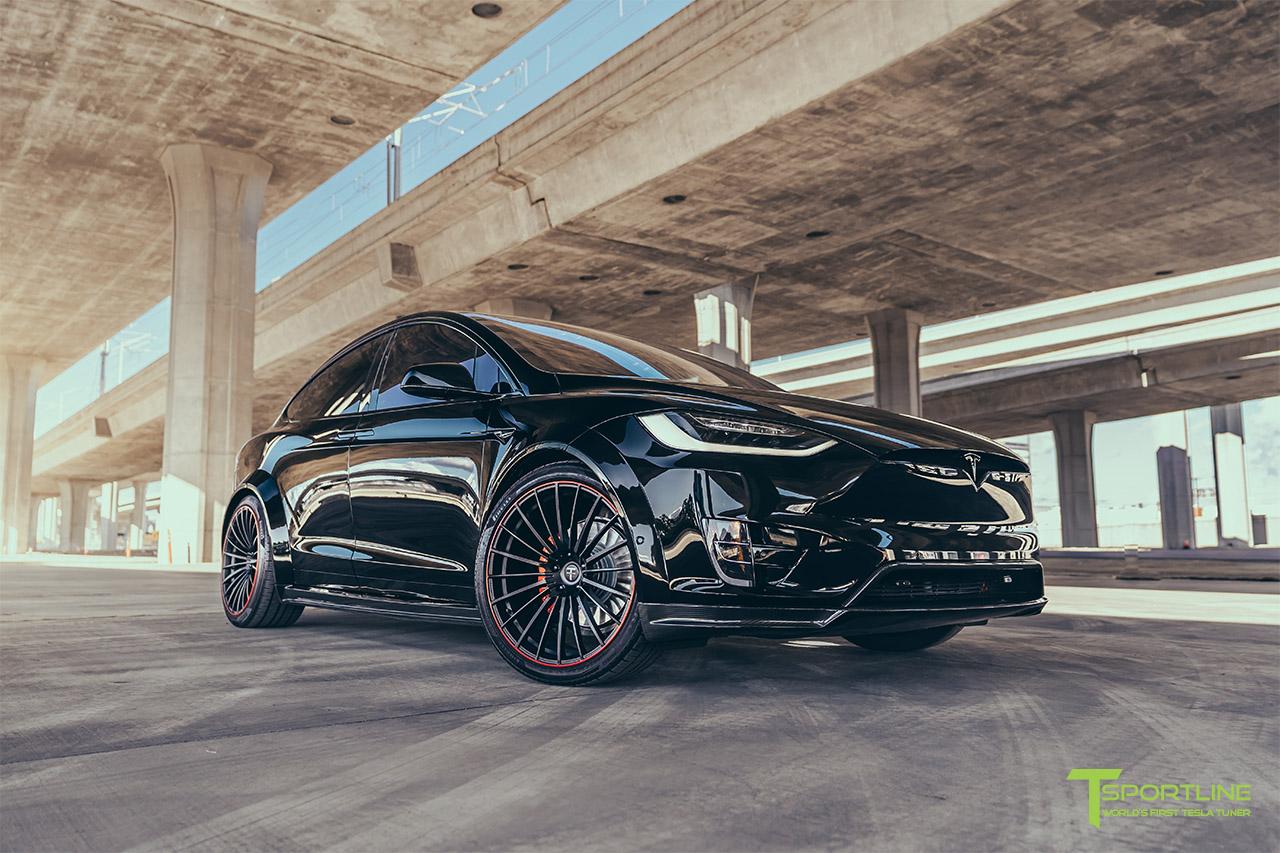 black-tesla-model-x-t-largo-carbon-fiber-wide-body-package-kit-matte-22-inch-wheels-wm-1.jpg