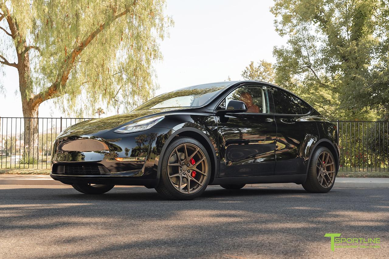 black-tesla-model-y-20-inch-falcon-y-flow-forged-wheels-satin-bronze-wm-1.jpg
