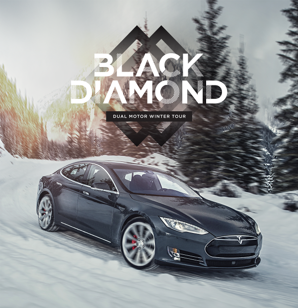 blackdiamond2.png