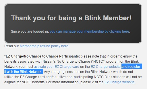Blink Register.jpg