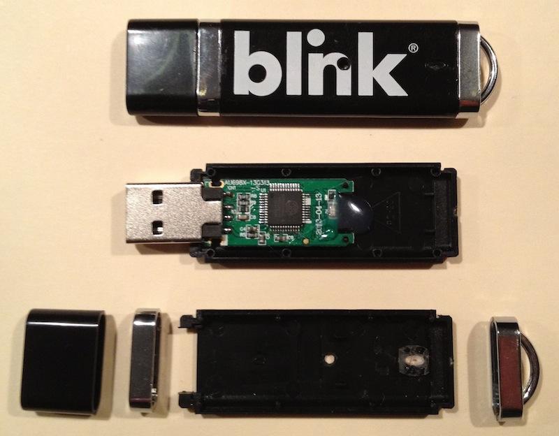 blink-usb-drive.jpg