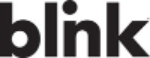 blink_logo_webe909d8.jpg