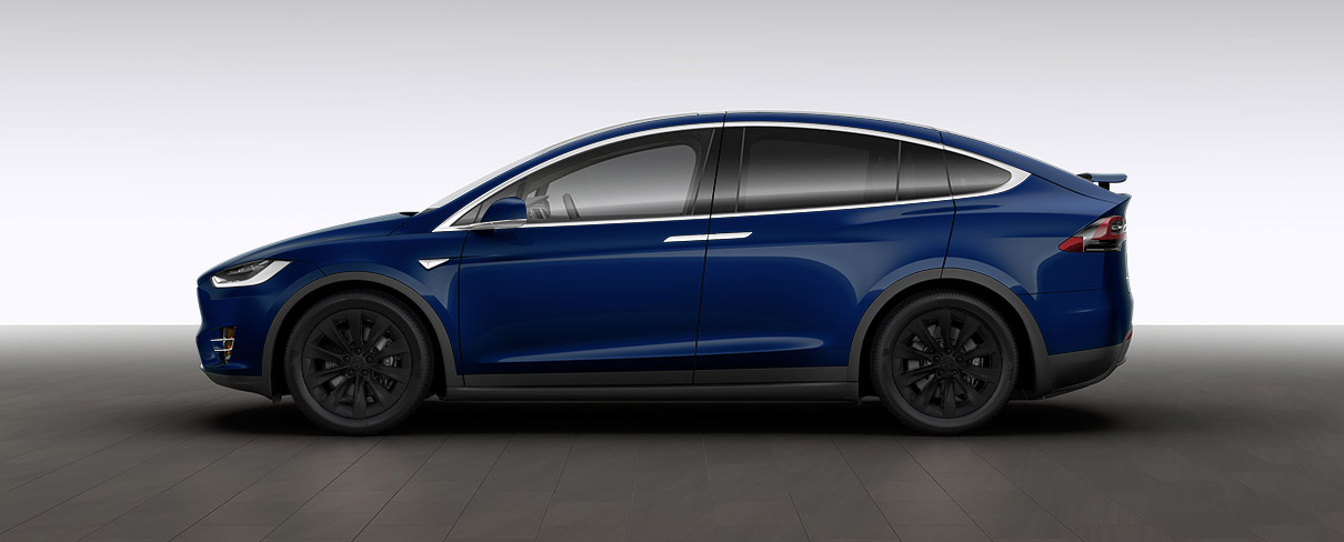 blue model x - black 20-inch wheels.jpg