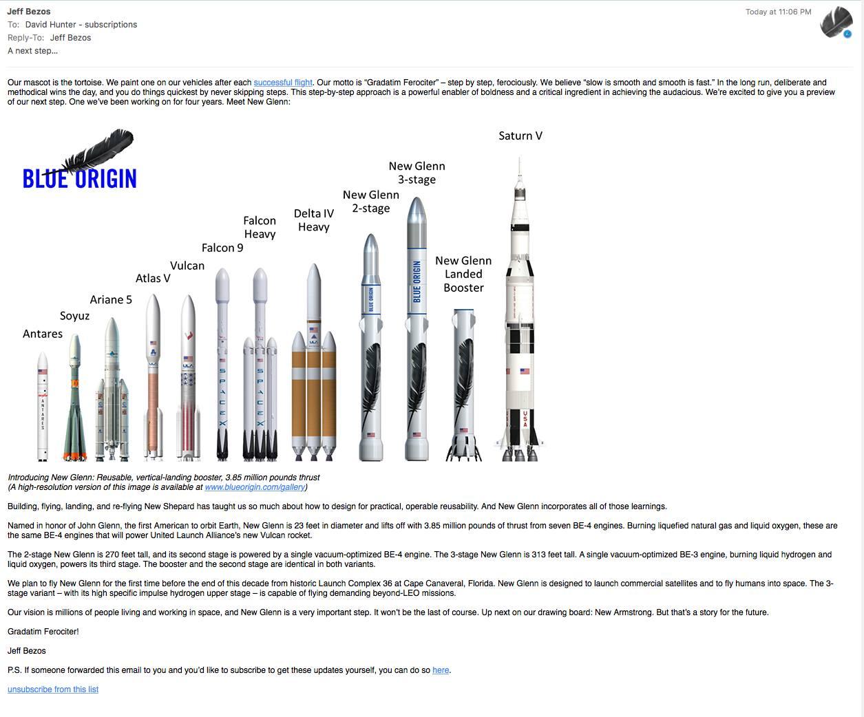 Blue Origin's Future Plans.jpg