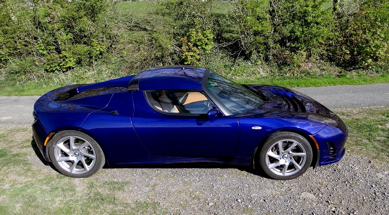 blue purple tesla roadster lotus elise hardtop roof.jpg