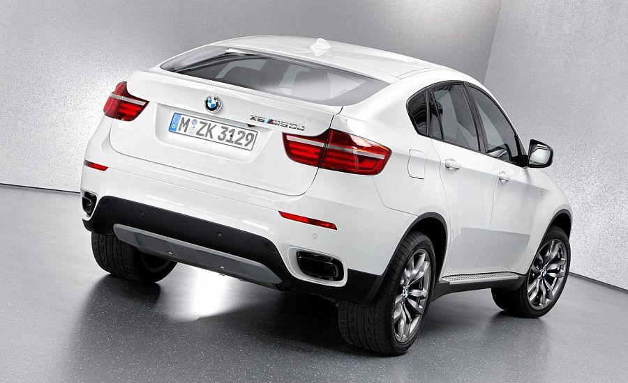 BMW 2014-bmw-x6.jpg