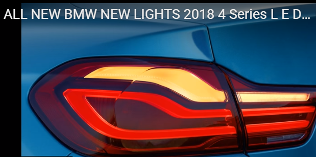 bmw-4-led.png