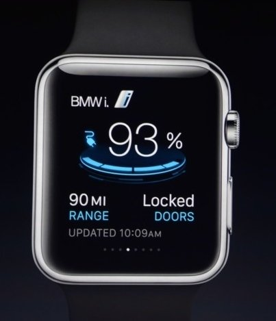 bmw-i-apple-watch-750x500.jpg