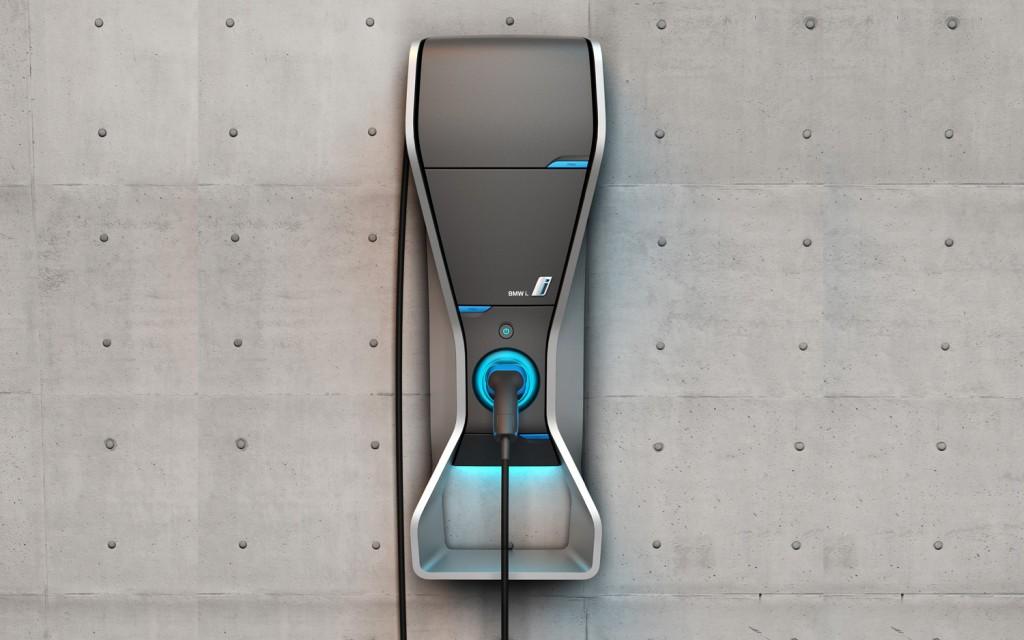 BMW-i-Wallbox-2-1024x640.jpg