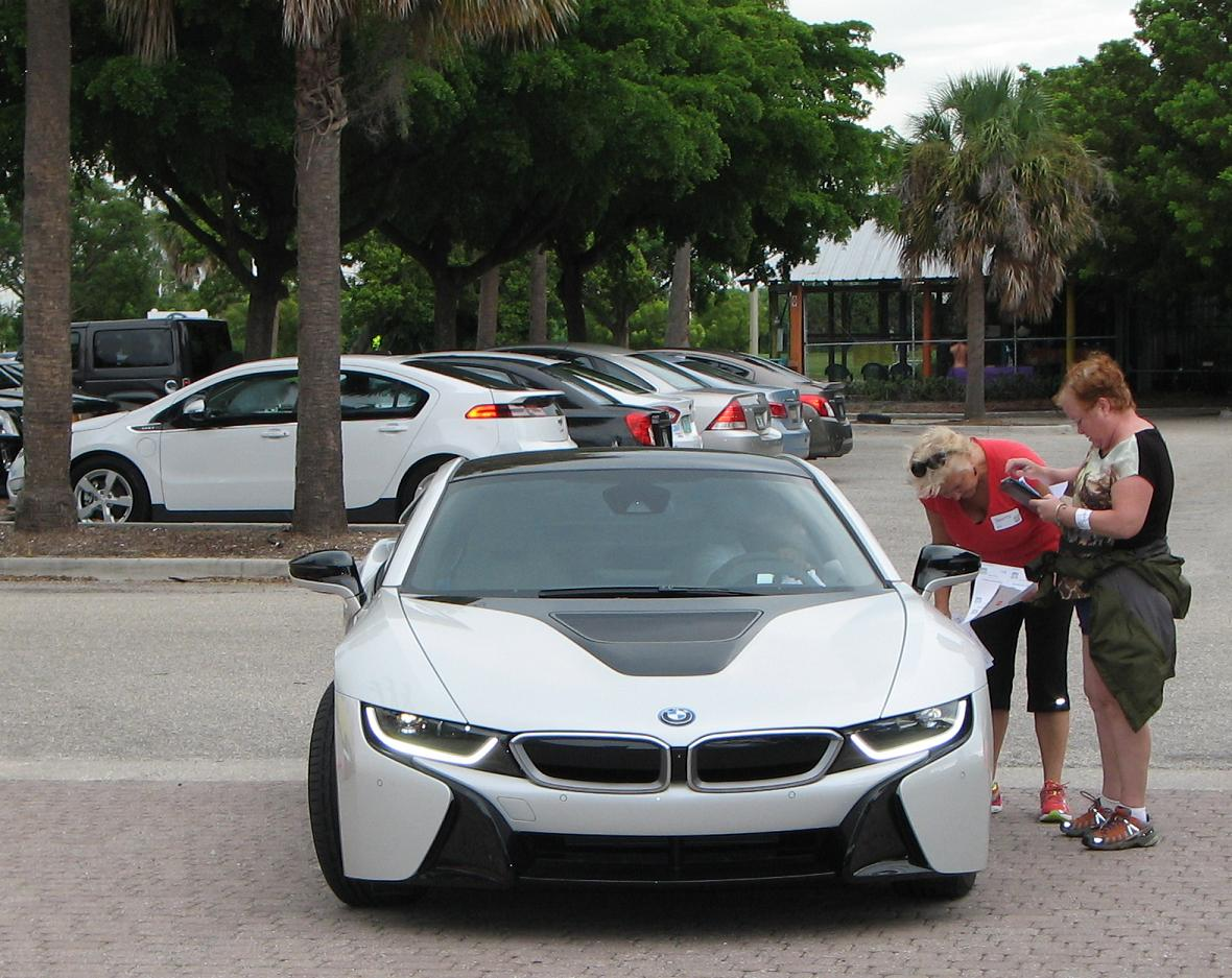 BMW i8 at Sarasota.jpg