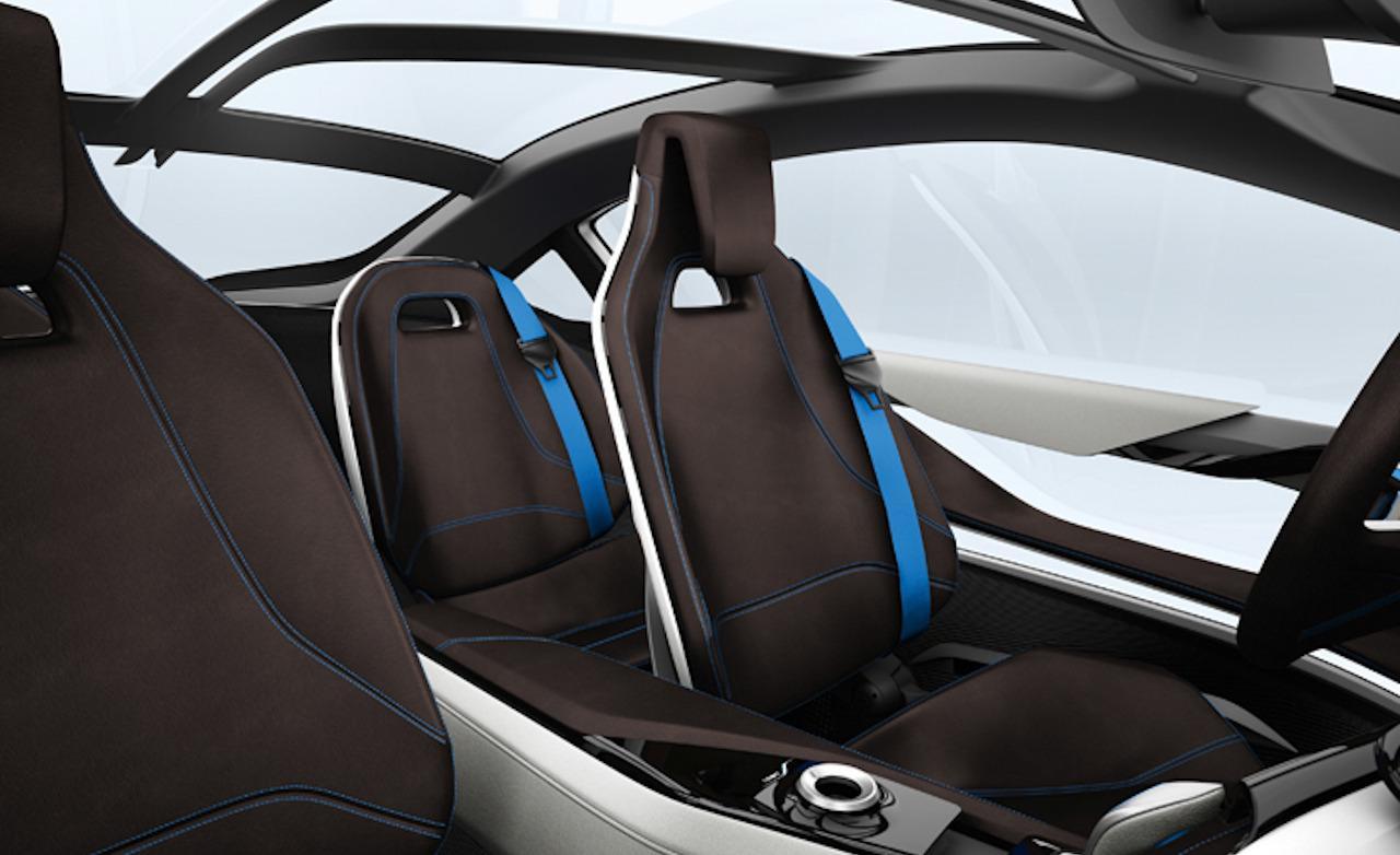 bmw-i8-concept-interior-photo-449381-s-1280x782.jpg