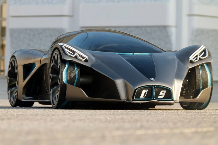 BMW-i9-Front-Side-2016.jpg