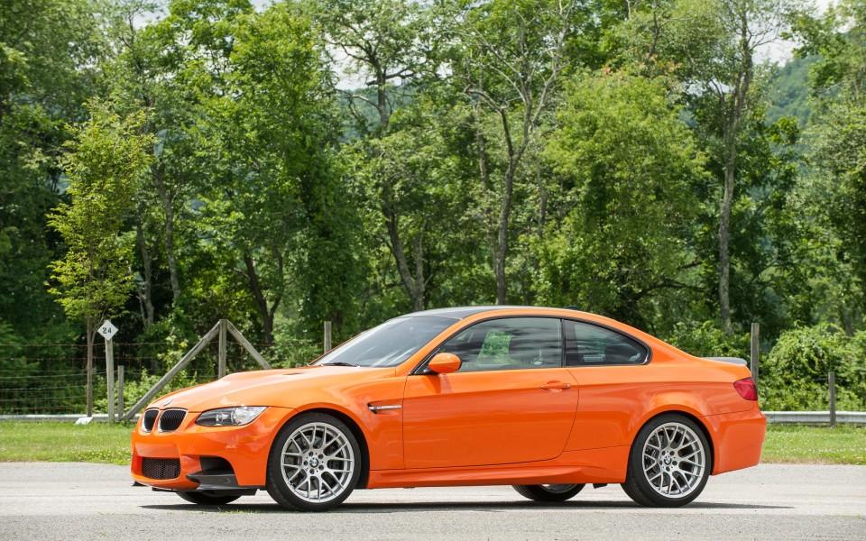 BMW-M3-Coupe-Lime-Rock-600x960.jpg