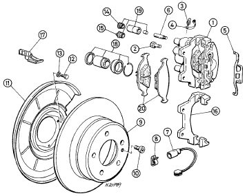 BMW-Rear-Disc-Brake-Caliper-Components-Parts-Diagram.png