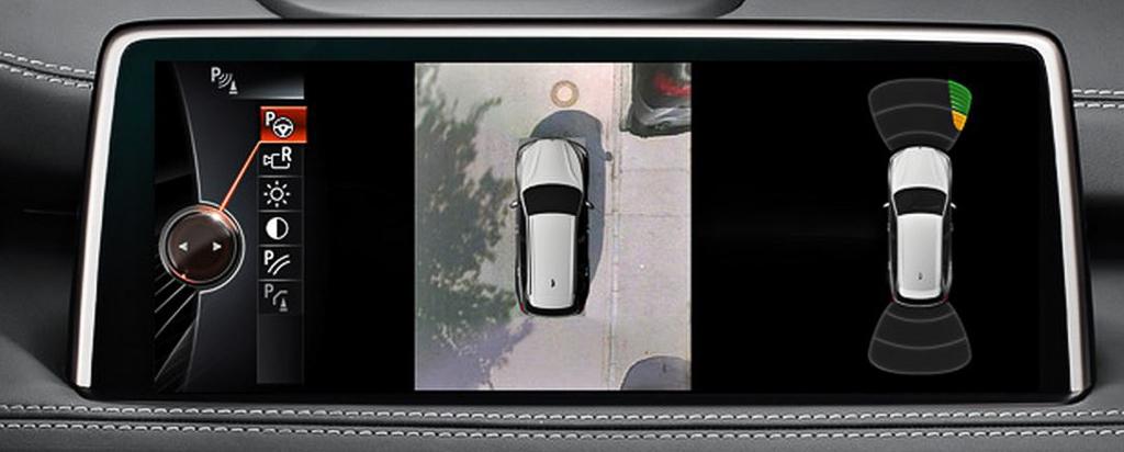 BMW-surround-view-X5.jpg