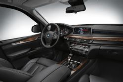 bmw-x5-security-front-interior.jpg
