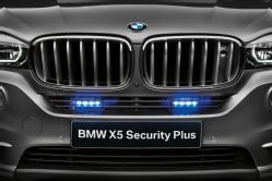 bmw-x5-security-front-lights.jpg
