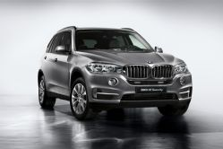 bmw-x5-security-front-three-quarters.jpg