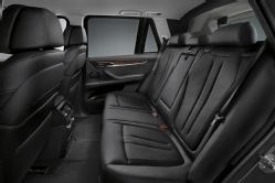 bmw-x5-security-rear-seat.jpg