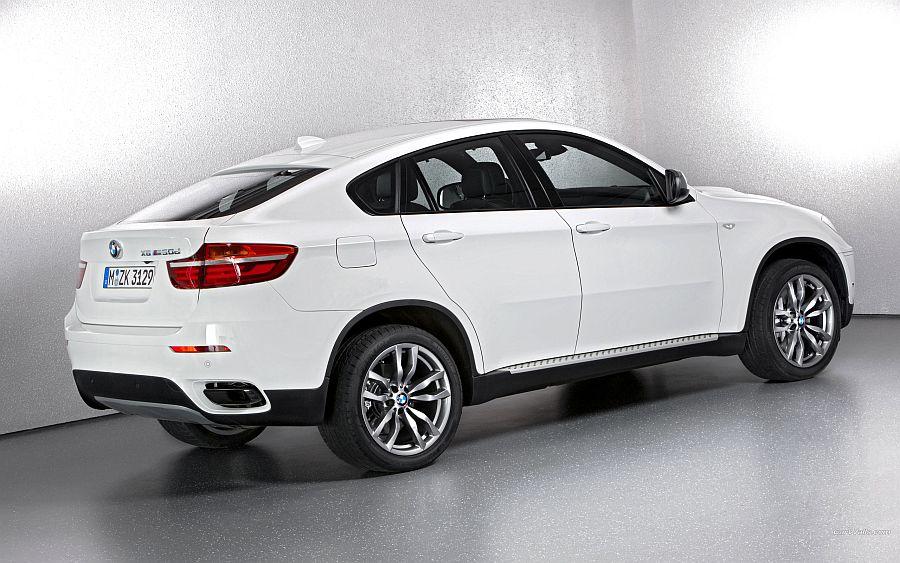 BMW-X6-M50-2014.jpg