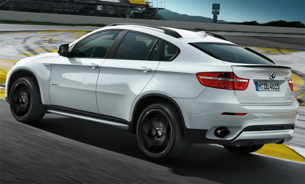 BMW-X6-Performance-2.jpg