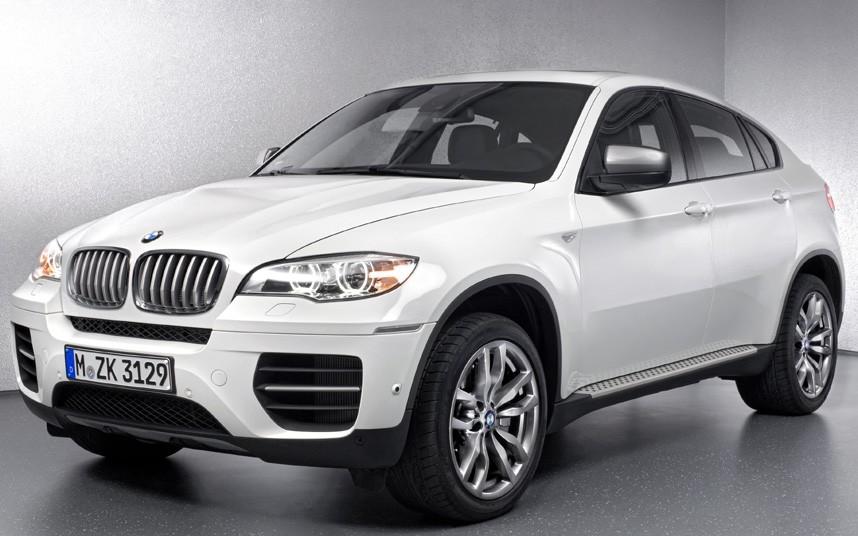 BMW-X6_2519080k.jpg