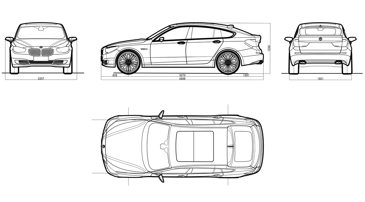 bmw_5-series_gran-turismo_draw_09.jpg