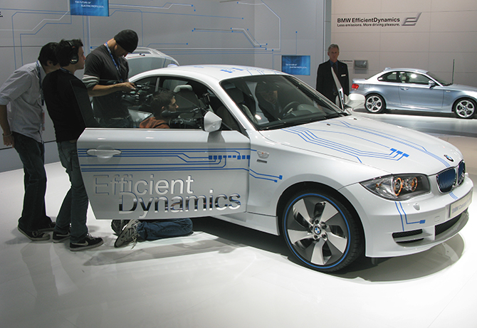 bmw_active-e_electric01.jpg