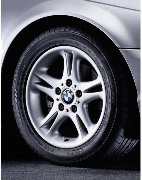 bmw_wheel_047.jpg