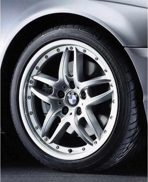 bmw_wheel_071.jpg