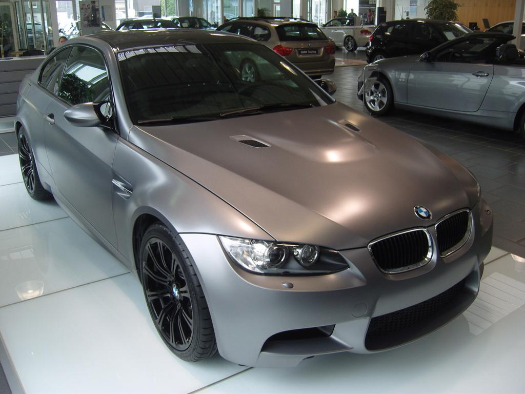 BMWfrozengray.jpg