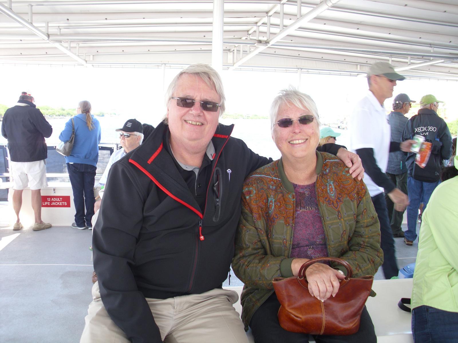 Bob and Karen Hodgen.jpg