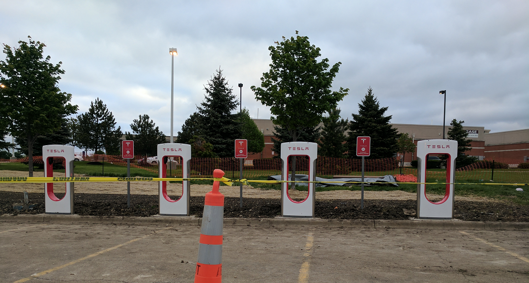 Bolingbrook Supercharger (04-27-17).png