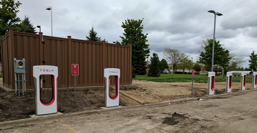 Bolingbrook Supercharger (05-02-17).png