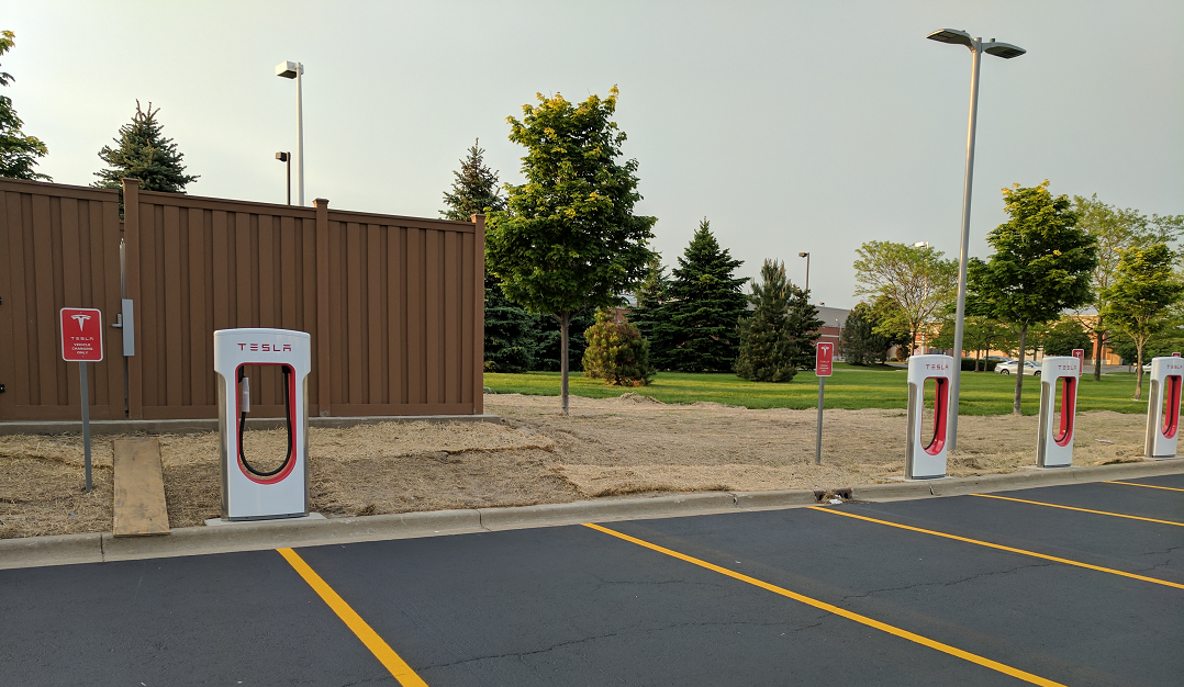 Bolingbrook Supercharger (05-16-2017).png