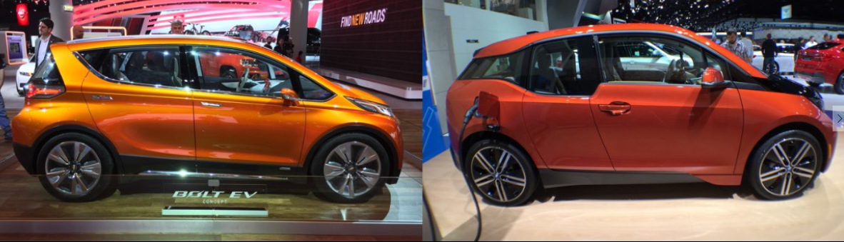 bolt and bmw i3.PNG