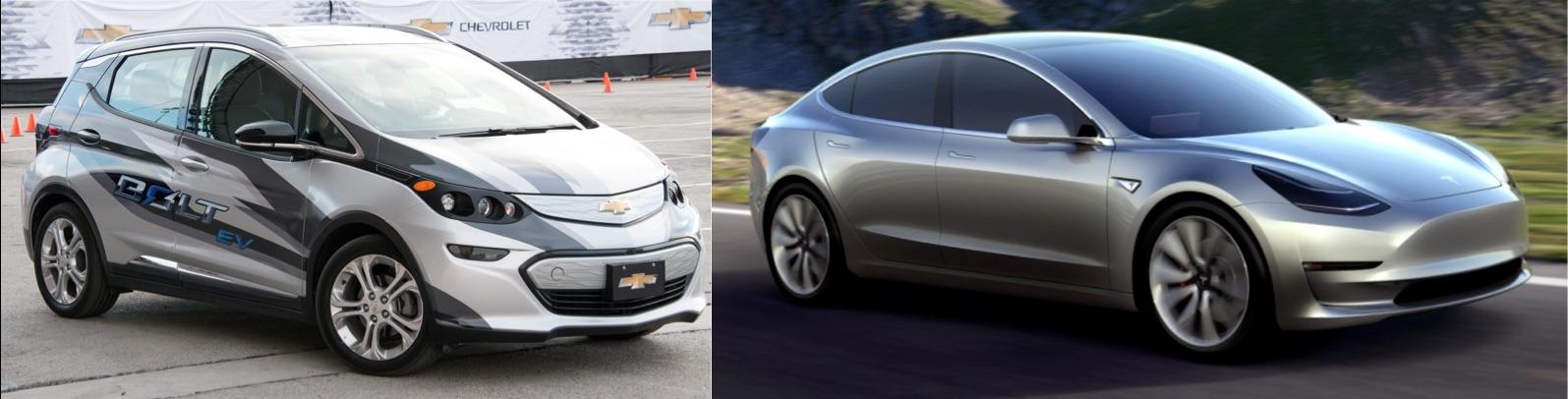 Bolt vs Model 3.jpg