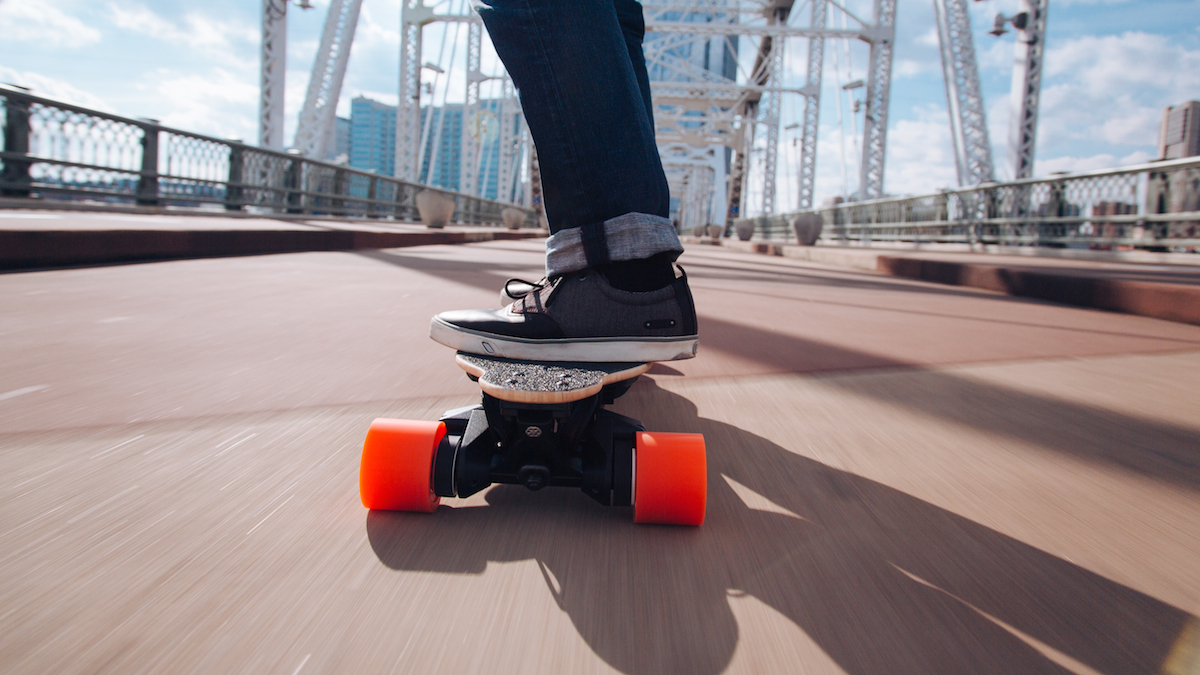 boosted-electric-board-vehicle-bridge.jpg
