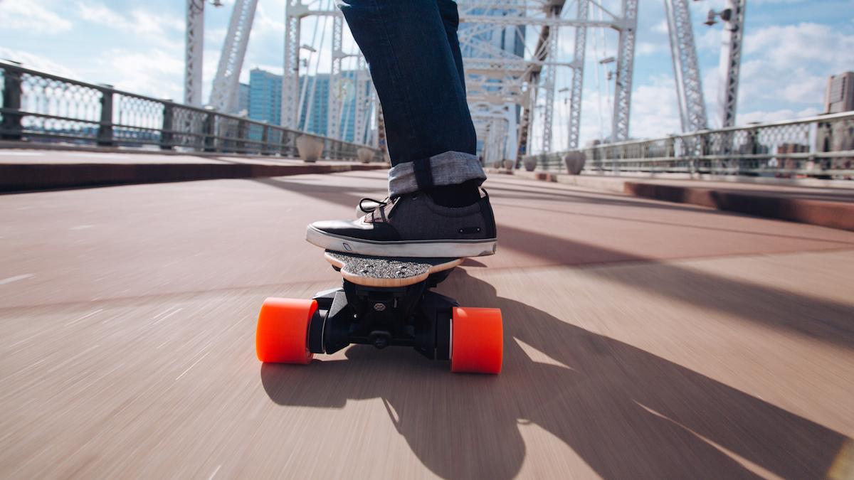 boosted-electric-board-vehicle-bridge.jpg