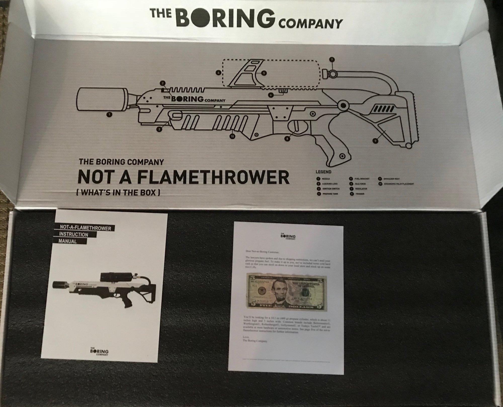 BoringCoNotAFlamethrower - 2.jpg