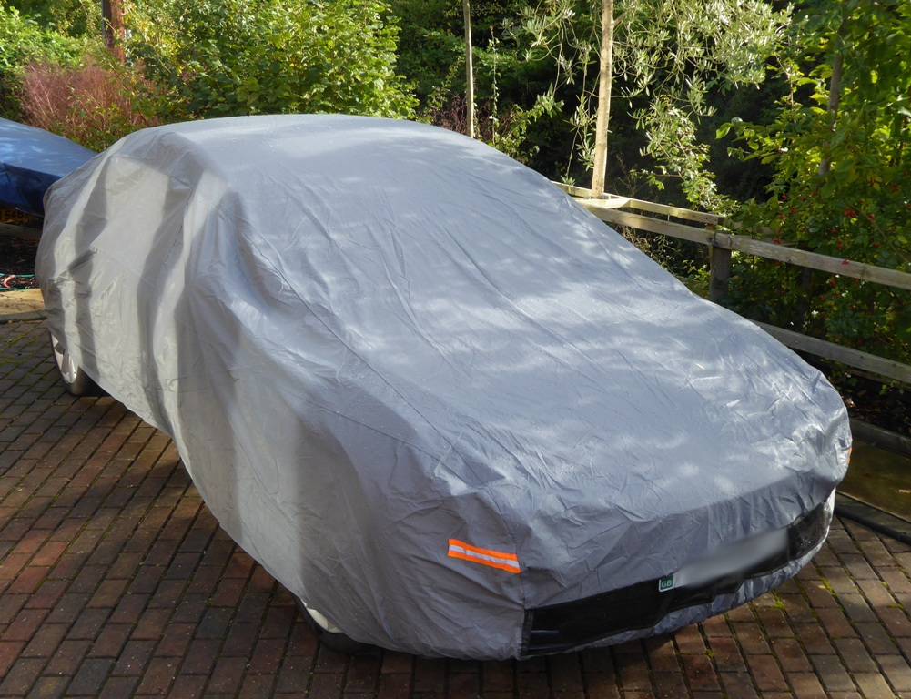 Bouge RV cover front.JPG