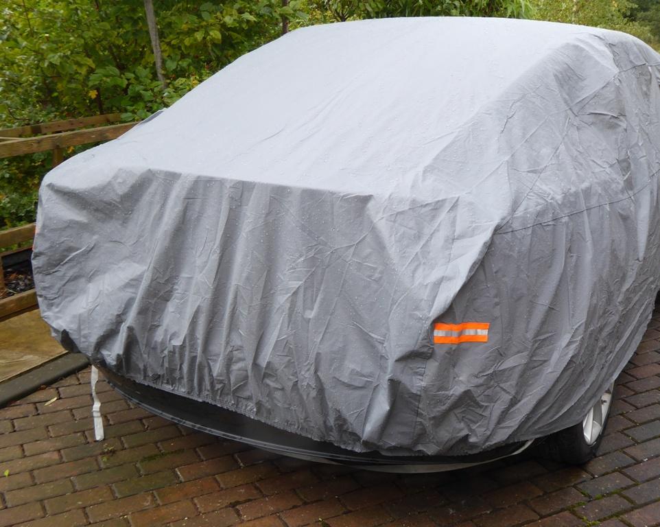 Bouge RV cover rear.JPG