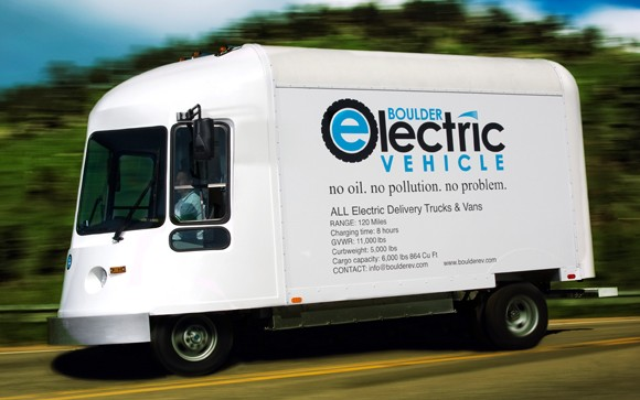 boulder-electric-vehicle-truck-poster-crop.jpg