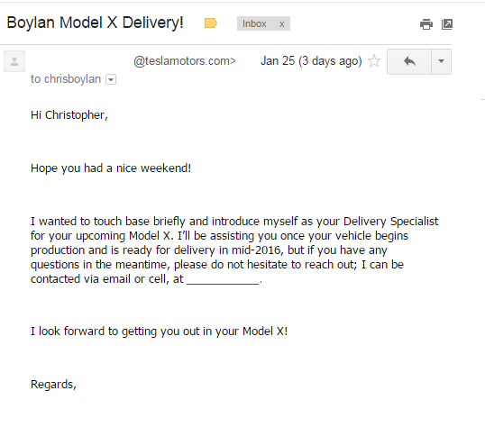 boylan-delivery-e-mail.jpg