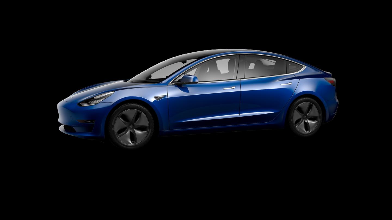 Boylans-Tesla-Model-3.png