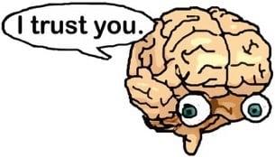 brain_trust.jpg