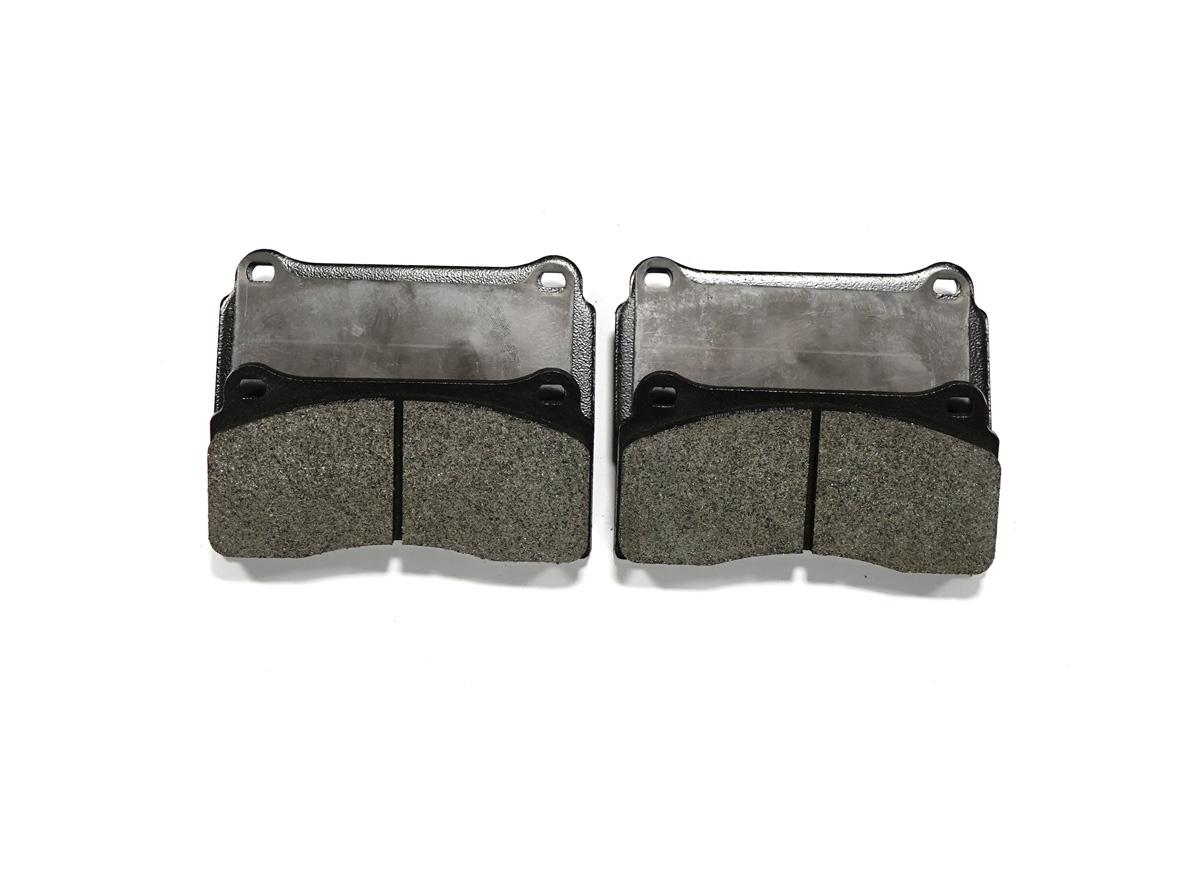 Brake-Pad-Cover.jpg