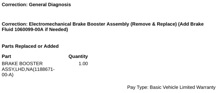 brake_booster_replacement.PNG